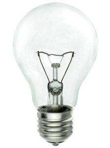Razsvetljava