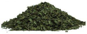 Čaj proti celulitu