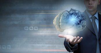 11 zanimivosti o človeških možganih