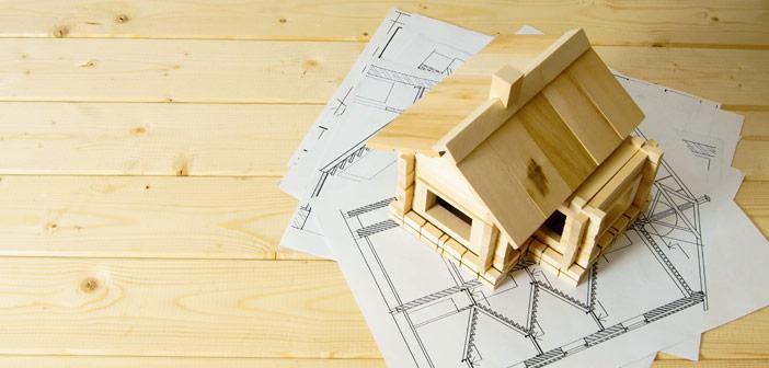 5 razlogov za hišo iz masivnega lesa