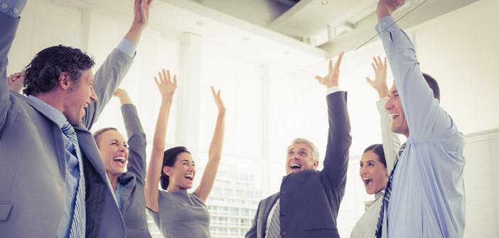 10 nasvetov za motivacijo zaposlenih