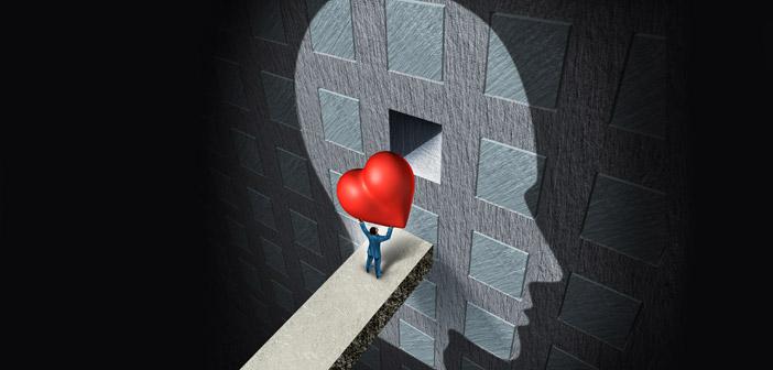 Kaj je čustvena inteligenca in kako jo razvijati?