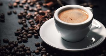 Vrste kave in načini priprave