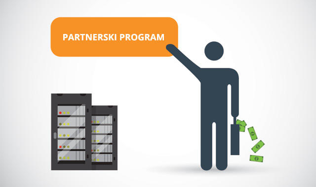 Partnerski program