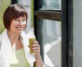 10 nasvetov za upočasnitev staranja