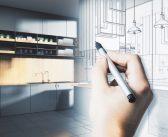 5 nasvetov za načrtovanje sanjske kuhinje