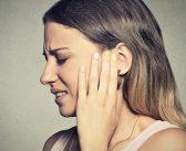 Tinitus – piskanje in šumenje v ušesih