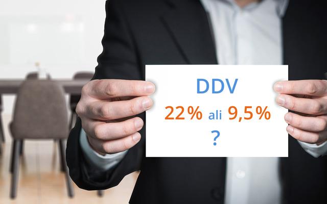 DDV v Sloveniji