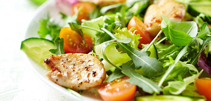 Kako poteka dieta kliničnega centra (UKC dieta)?