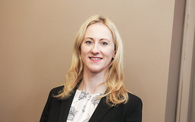 dr. Katja Zajko