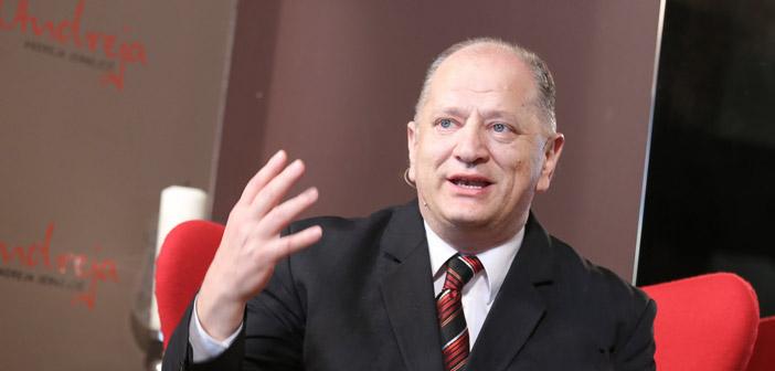 Nikica Gabrić