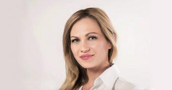 Natalija Sakelšek