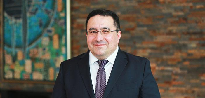 Valery Arakelov
